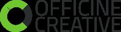 Officine Creative, l'agenzia pubblicitaria per la tua comunicazione a Policoro (Matera)